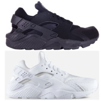 NIKE AIR HUARACHE LTD 41-46 NEW 140€ premium presto ultra bw zero one 1 90 max