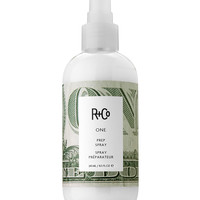 One Prep Spray, 8.5 oz. - R+Co