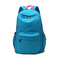 Korean Backpack Casual Travel Bags [4915434244]
