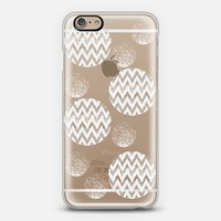 playful mood iPhone 6 case by Marianna Tankelevich | Casetify