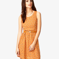 Womens dress, cocktail dress and short dress | shop online | Forever 21 -  2027704466