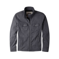 Old Faithful Sweater for Men - 4 Season Sweater for Outdoor Living