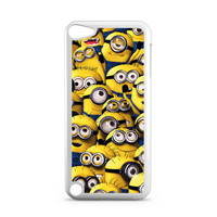 Minions 2015 iPod Touch 5 Case