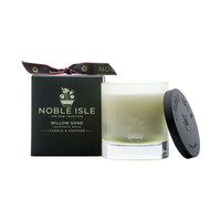 Willow Song Candle and Snuffer by Noble Isle