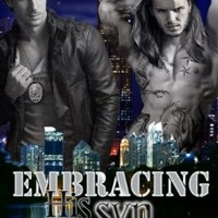 Embracing His Syn:Amazon:Books