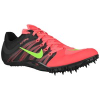 Men's Shoes Track Spikes & Flats | Champs Sports