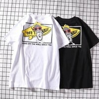Shoes Summer Sports Casual T-shirts Short Sleeve Sunglasses [3601543102548]