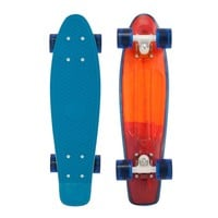 """Penny Skateboards USA Penny Holiday 22"""" Resin - HOLIDAY SERIES - SHOP ONLINE"""