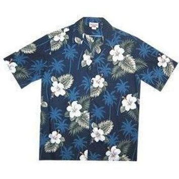 hilo boy hawaiian shirt