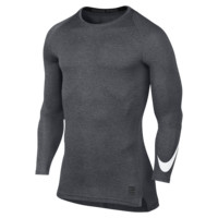 Nike Pro Cool Project X Compression Men's Shirt