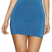 Roma RM-3345 Partially Lined Mini Dress with Square Cutout Pieces