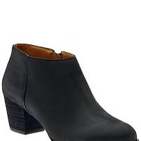 Women: Boots | Piperlime