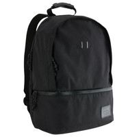 Burton: Snake Mountain Backpack - True Black