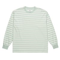 Signature Striped Longsleeve