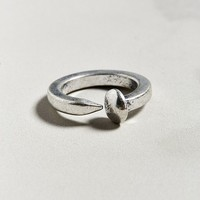 Icon Brand Tack Ring | Urban Outfitters