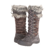 MUK LUKS Gwen Tall Snow Boot