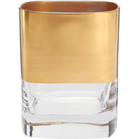 Marc Blackwell Northern Hemisphere Double Old Fashioned Glass | Barneys New York