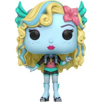 Monster High | Lagoona Blue POP! VINYL