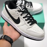 Nike Dunk SB Zoom Low Trd Qs cheap Men's and women's nike shoes