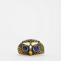 Urban Outfitters - Wildlife Ring