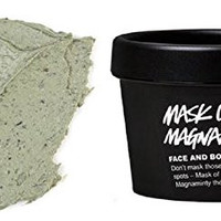 Mask of Magnaminty 4.4 oz by LUSH