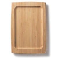 Large Serving Tray