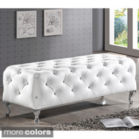Living Room Furniture | Overstock.com: Buy Sofas & Loveseats, Coffee, Sofa & End Tables, & Living Room Chairs Online