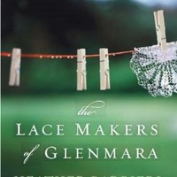 The Lace Makers of Glenmara: A Novel (P.S.)