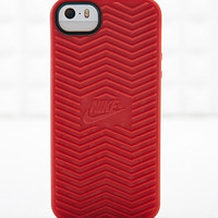 Nike - Coque Cortez rouge pour iPhone - Urban Outfitters