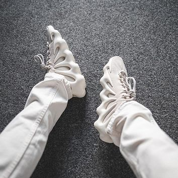 Adidas Yeezy 450 Sneakers Shoes