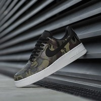 Nike Air Force 1 '07 LV8 'Camo' 823511-201