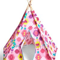 Girl's Fashion Angels Play Tent