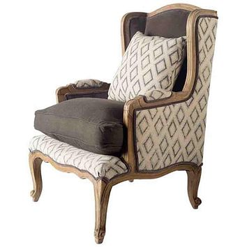 Eccles Sofa Chair