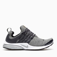 Nike Air Presto TP QS from the quick strike collection in grey