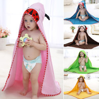 Kids Boys Girls Baby Clothing Toddler Bodysuits Products For Children = 4457497732