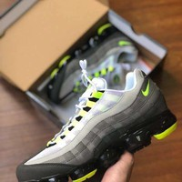 Nike Air VaporMax 95 Gym shoes-4