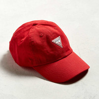 GUESS Baseball Hat | Urban Outfitters
