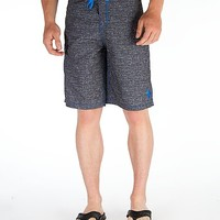 Hurley One And Only Essential Boardshort