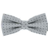 Tok Tok Designs Pre-Tied Bow Tie for Men & Teenagers (B512)