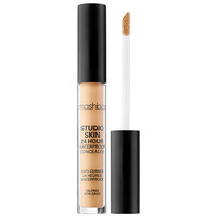 Studio Skin 24 Hour Waterproof Concealer - Smashbox | Sephora