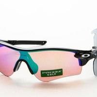 One-nice™ Oakley OO 9181 9181/42 38 Sunglasses FREE SHIPPING!