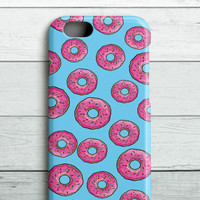 Donuts iPhone 6 Case
