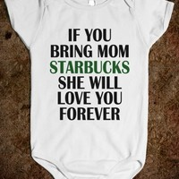 IF YOU MOM