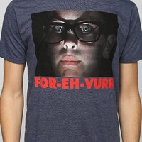 Sandlot Forever Tee - Urban Outfitters