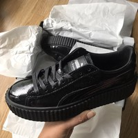 PUMA x FENTY CREEPER - UK6