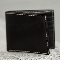 BKE Nolan Traveler Wallet