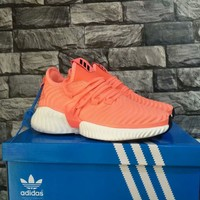 """Adidas""  Women All-match Casual Fashion Sneakers Running Shoes"