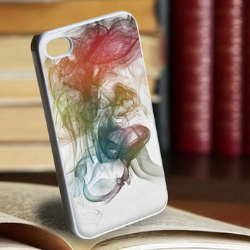 Panic At The Disco case for iPhone 5,5s,5c,4,4s,6,6+, iPod 4th,5th , Samsung Galaxy S3,S4,S5,s6,edge , Note 3 , Note 4, Note 5, Note Edge