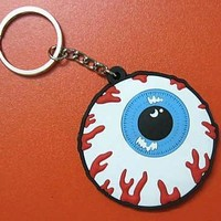 Functional Hot Sale Creative Trendy Gift New Arrival Great Deal Fashion Keychain [47755689996]