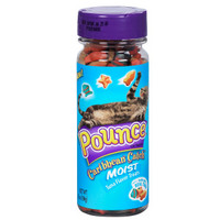Pounce Carribean Catch Moist Cat Treats
